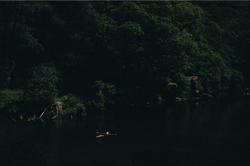Wildswimming3