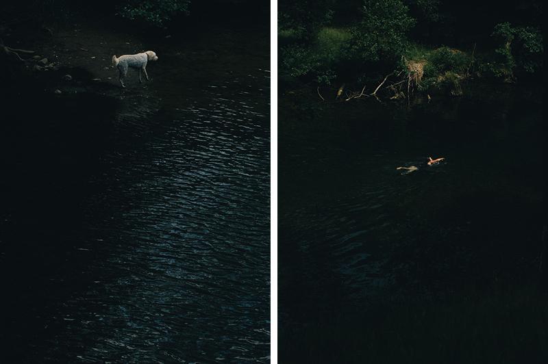 Wildswimming5