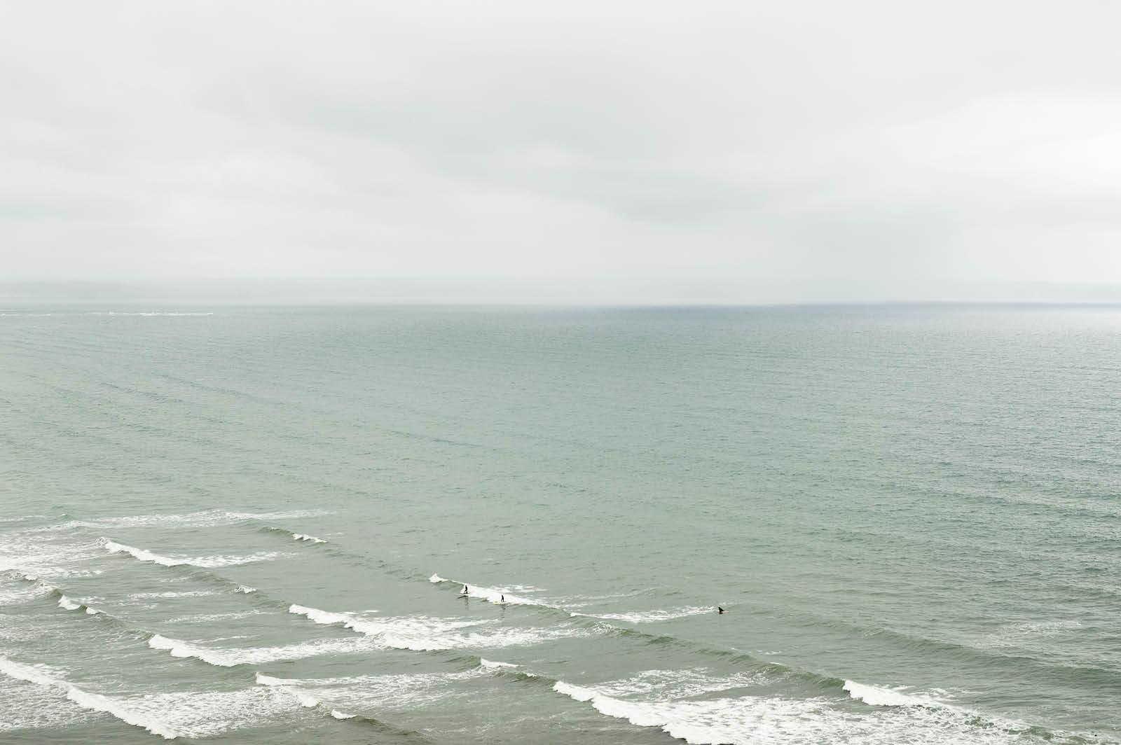 british surf2