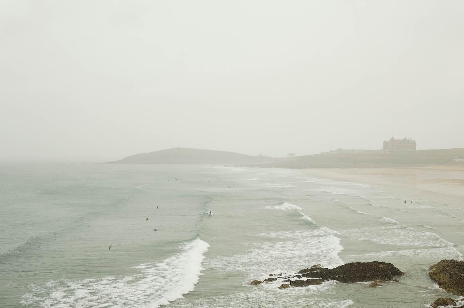 british surf4