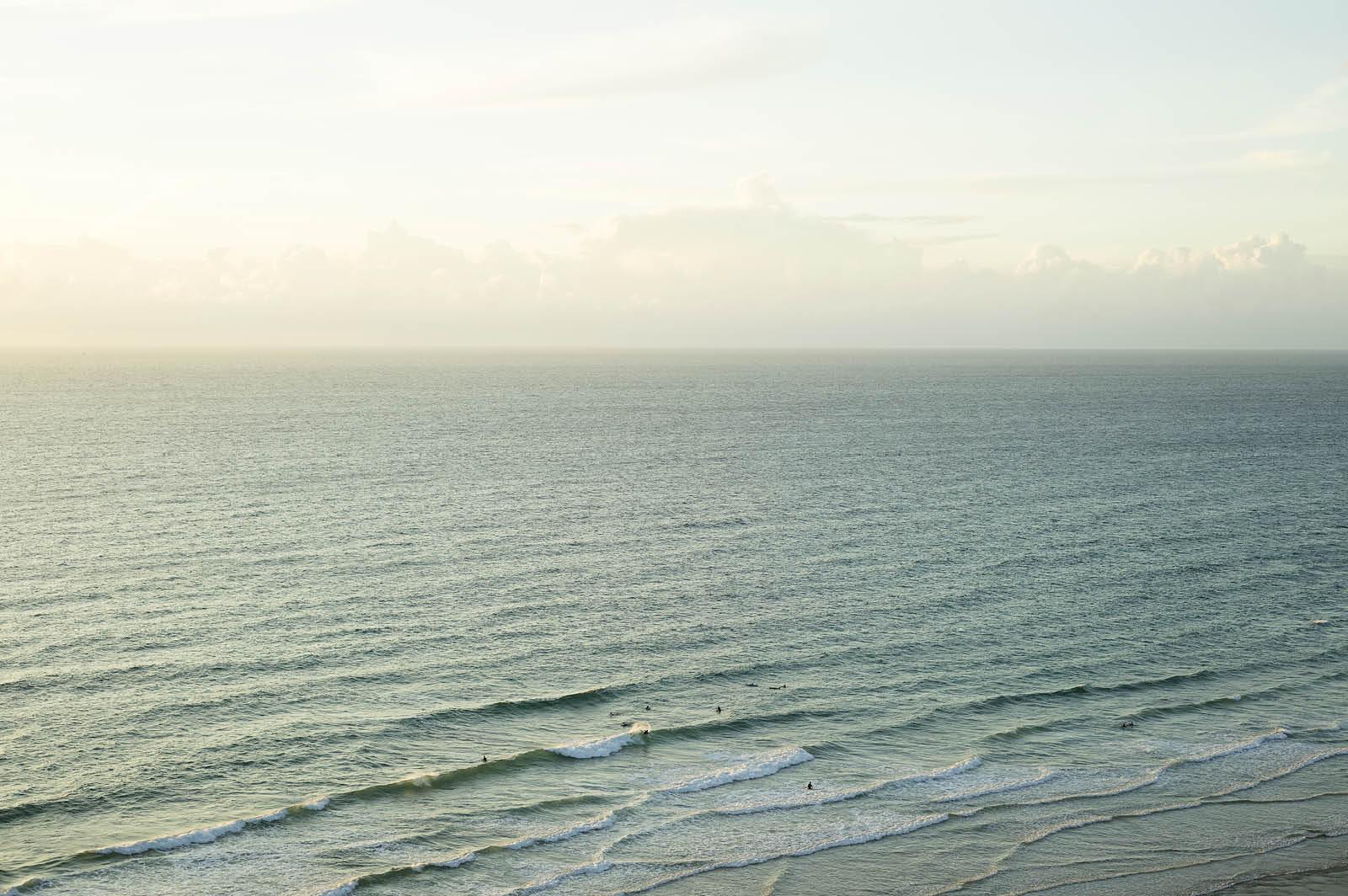 british surf5
