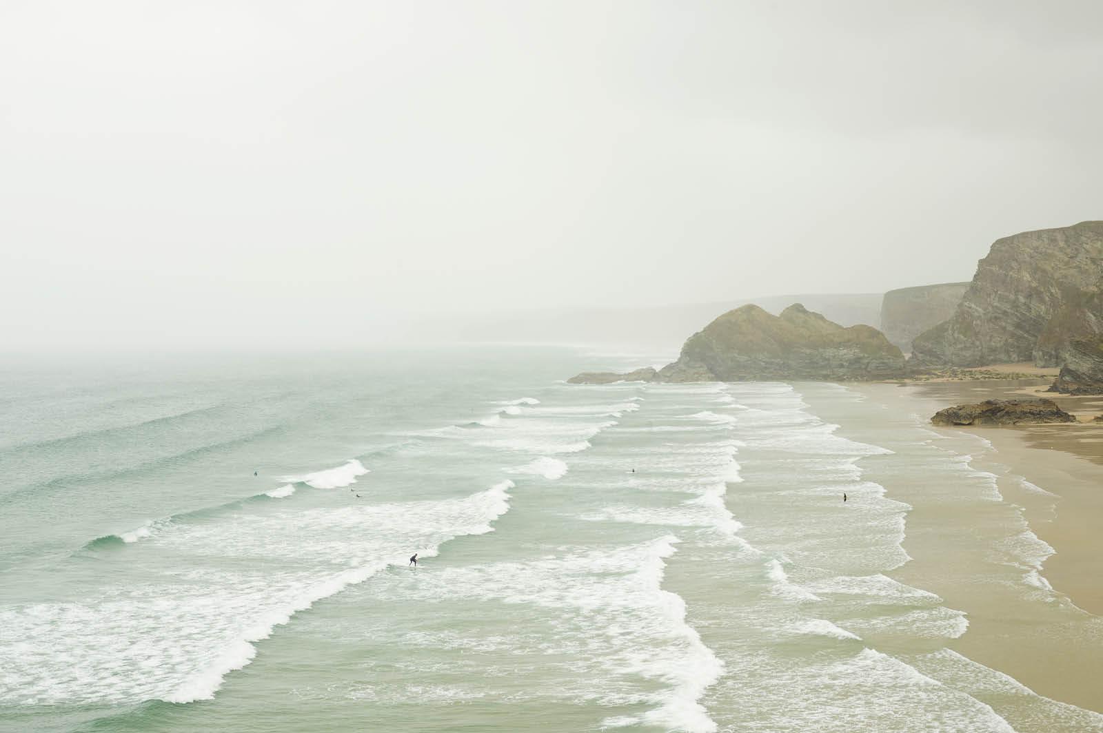 british surf7