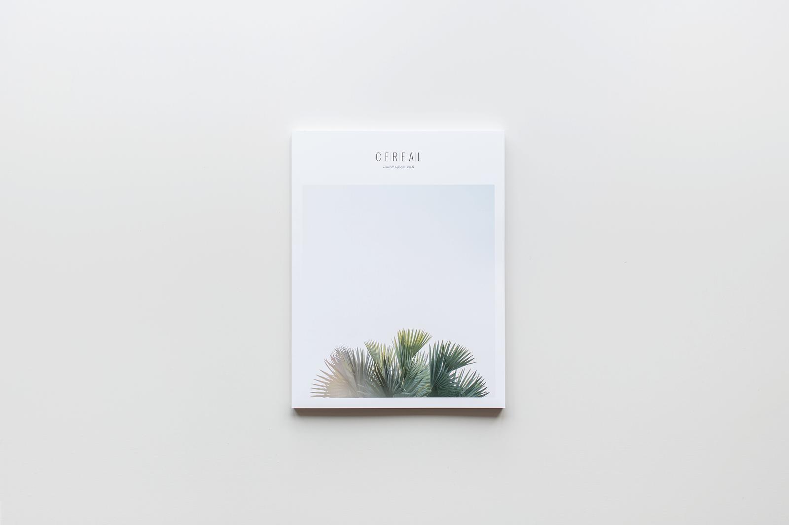 Volume6_