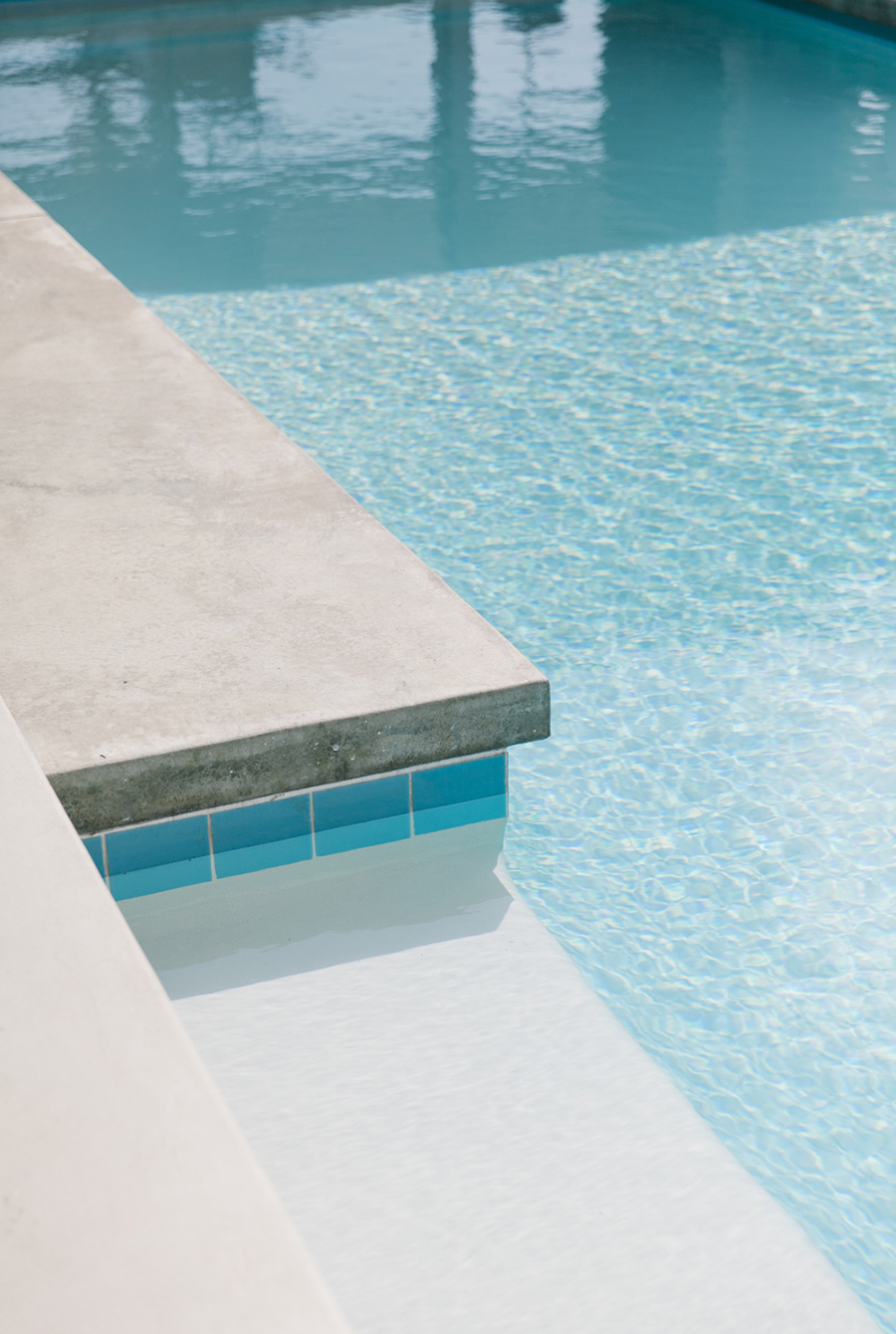 Stahl house cereal - Stahl swimmingpool ...