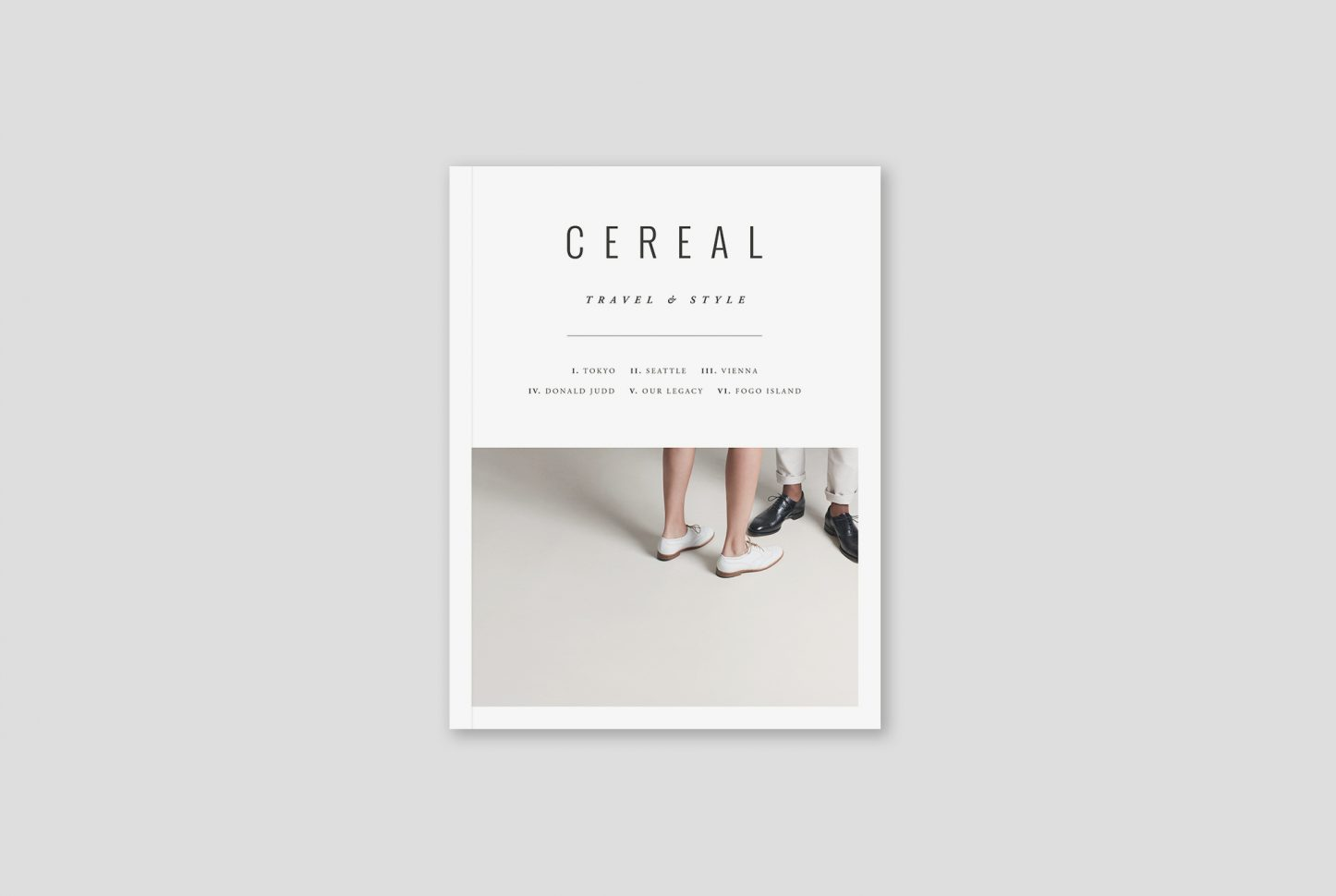 SHOP_Cereal_Volume11