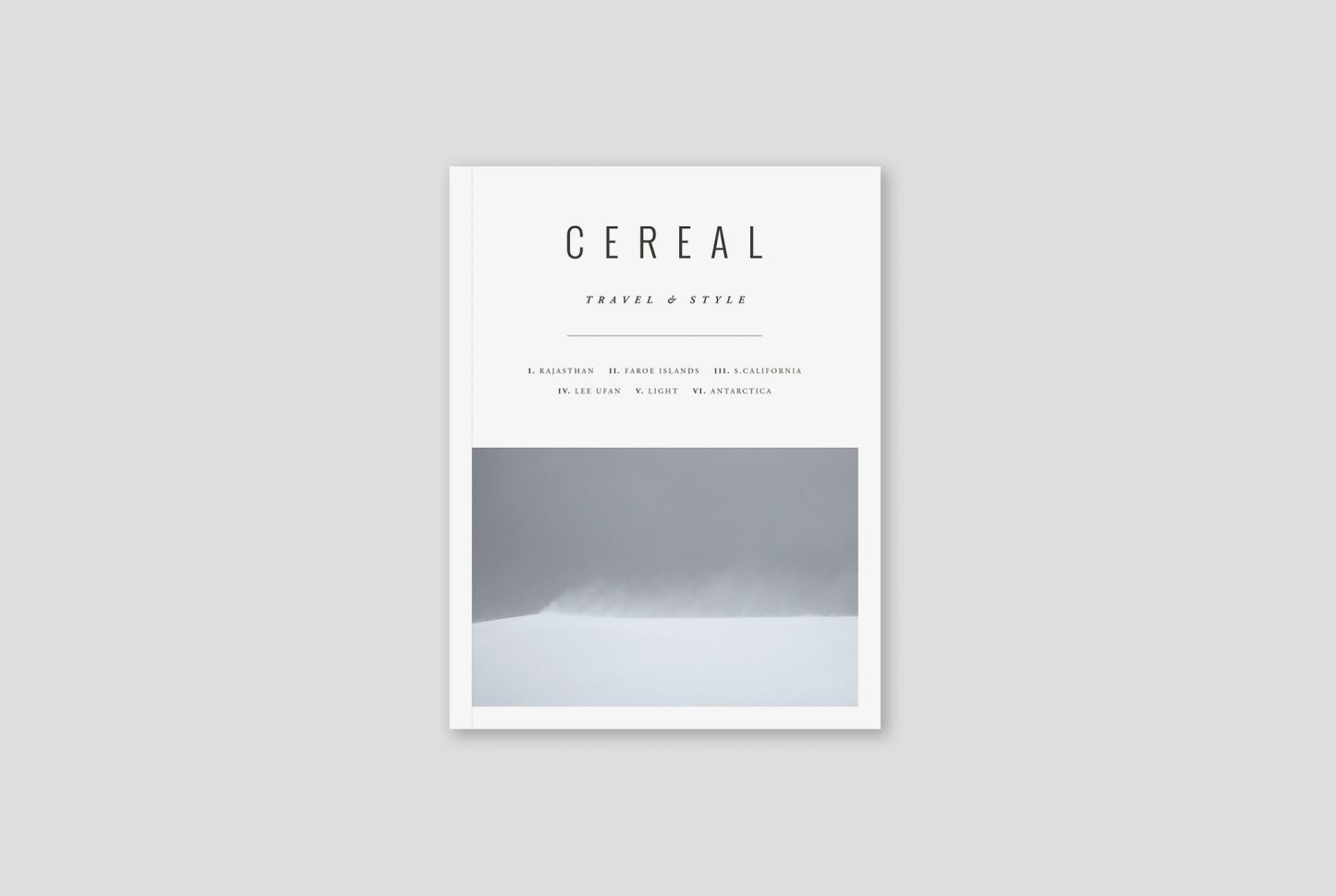 SHOP_Cereal_Volume12