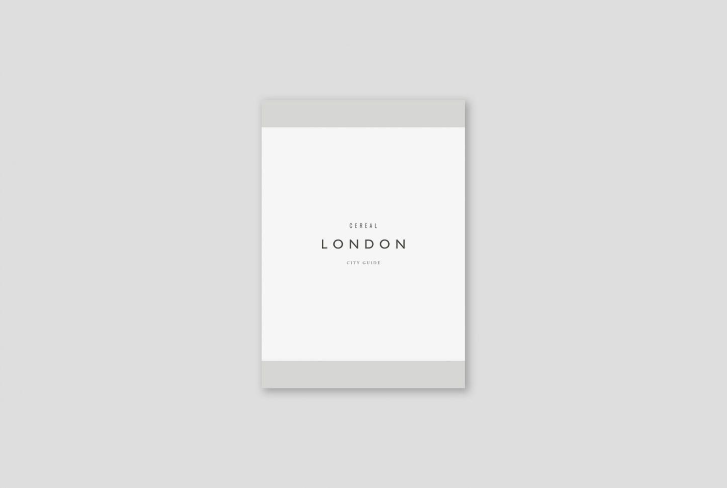 SHOP_London