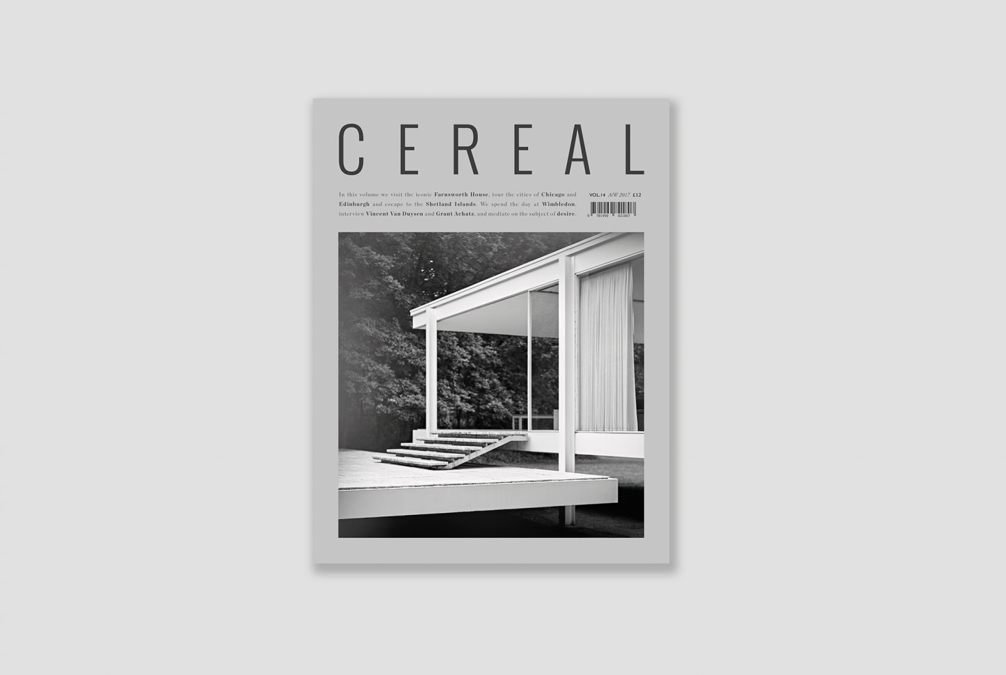 Cereal-Volume-14-website-shop