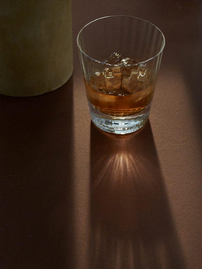 Drink by Light