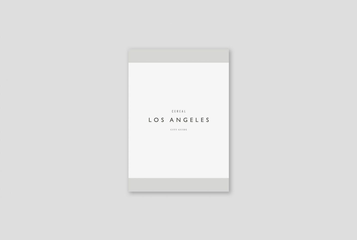 Los-Angeles-guide
