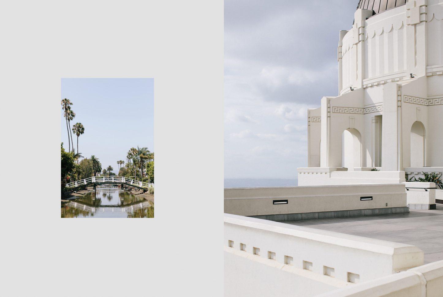Los-Angeles-guide6