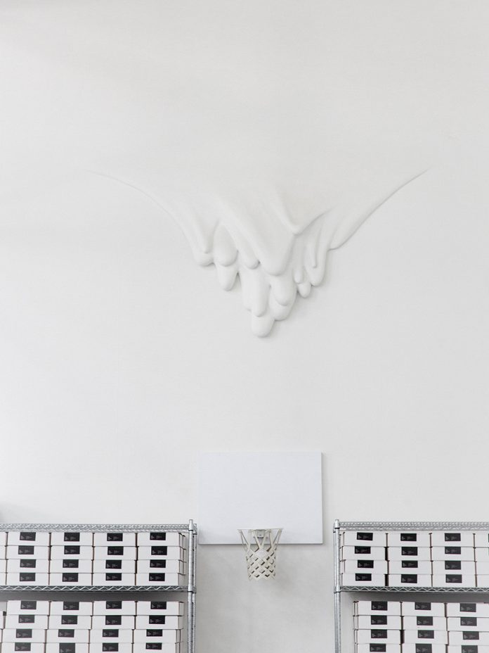 10 Years of Snarkitecture